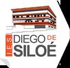 IES Diego de Siloé, Albacete